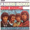 Magical Mystery Tour — Выпуск 6 — John Mayall & Bluesbreakers