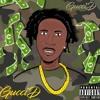 Gucci D X Spazz Gambino - Work