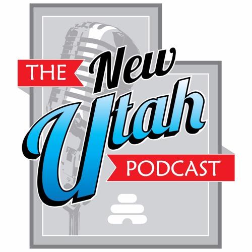 0077 - Best of Utah Staff Picks
