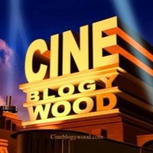 L'Actu des Blogs Ciné - Sylvain Lefort - cineblogywood.com