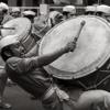PUNERI DHOL TASHA - DJ AMMY MUMBAI
