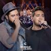 5 KM- Henrique e Juliano