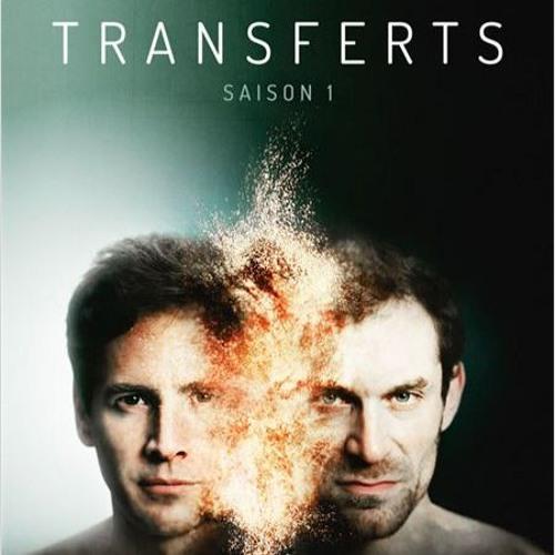TRANSFERTS - Lubiie