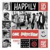 One Direction - Happily [Acoustic] (Empty Arena)