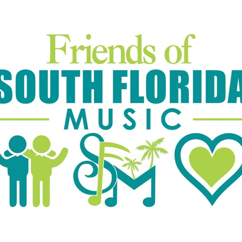 Welcome Message from Joy Galliford, PhD | President | Friends of South Florida Music