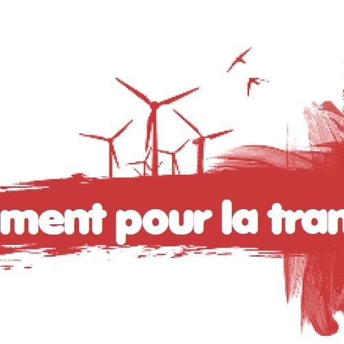 """Introduction de la journée """"Accompagner le changement vers la transition écologique"""""""