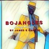 Thank You Snipple (BOJANGLES A NEW MUSICAL by James Prez Carter)
