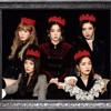 Red Velvet (레드벨벳) - About Love  | 'Perfect Velvet' Highlight 01.mp3