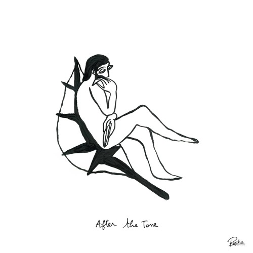 After the Tone (ft. Lossapardo)