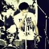 Phir Se Ud Chala (Rockstar 2011)- Karaoke Cover by Anikait Chavan