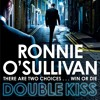 Double Kiss by Ronnie O' Sullivan