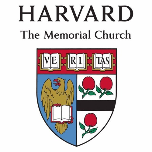 Morning Prayers at Harvard Memorial Church 2017-2018