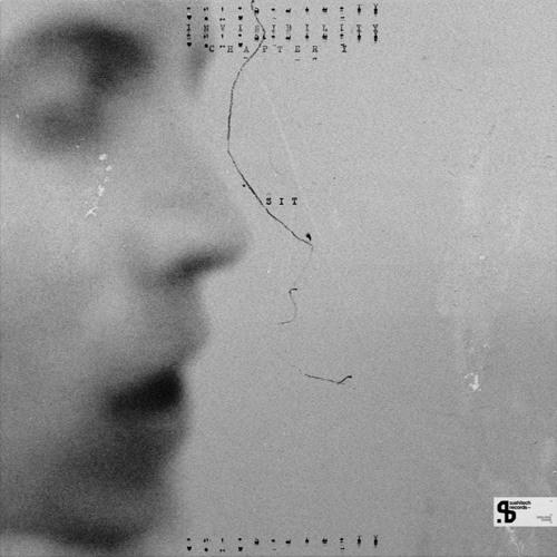 B1_SIT - Layers (Sushitech Records)