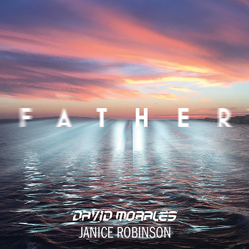 Father -DM 380 Mix