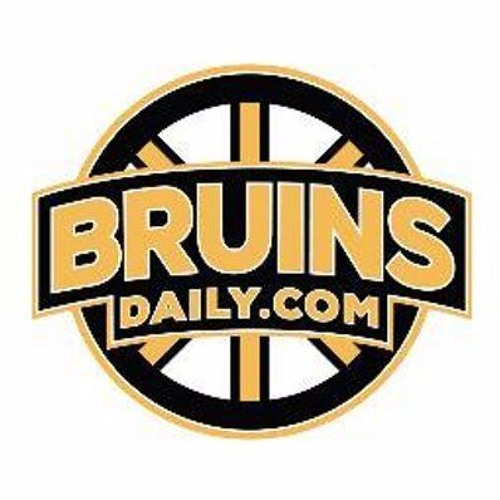 Tim Rosenthal: Weekly recap from Bruins Daily