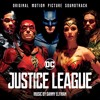 Danny Elfman - The Justice League Theme (WizülBeats remake)