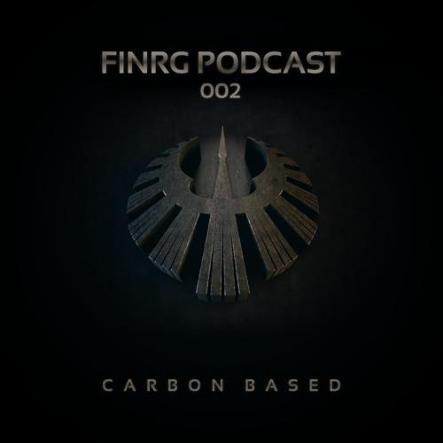 FINRG PODCAST 002 - Carbon Based