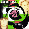 FTHRASMNTHL & Yamien ULD - The Sign ( Ace Of Base ) Prev