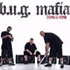 B.U.G Mafia - Fara Cuvinte Feat Loredana