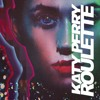Katy Perry - Roulette (.WAV Official Instrumental)