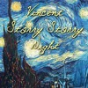 Vincent (Starry Starry Night) - Cover - Live in Studio