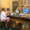 foodTALK: LTV Production - Chris Cohen & Bridget LeRoy - Episode 22