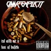 O'Mar Explicit- What You Want (2013)