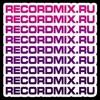 Basslovers - United - Was - Wollen - Wir - Trinken - Rob - Chris - Remix - Recordmix.ru (mp3CC.com)
