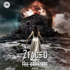 The Darkside (IGD020)(OUT NOW)