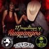 Merequetengues Y Huapangos Mix 2017 - DjRene Reyes