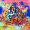 J.Balvin Feat. Calle 13 - Mi Gente (Álvaro J.A Varen & Chris Logz)