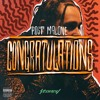 Post Malone - Congratulations MP3 Download