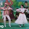 Supercalifragilisticexpialidocious - Mary Poppins | Cover: Victor & Ana