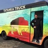 Does White Earth have the First Tribal Food Truck?