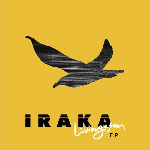 IRAKA - LIVINGSTON #EP