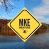 Milwaukee Neature: Great Lakes Environmental Film Festival