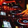 Faycal Mignon - Nahmak 3liha Ana - نحماق عليها أنا 2018 Remix Dj Amine