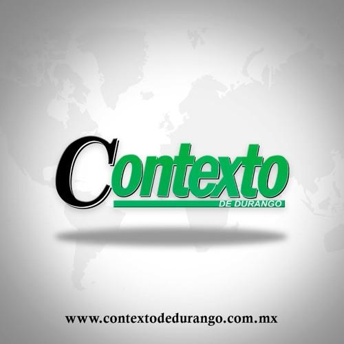 Entrevista a Gerardo Montañez