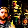 Us V Them (LCD Soundsystem)Rehearsal