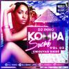Kompa Sucre Vol. 03 (2.0)