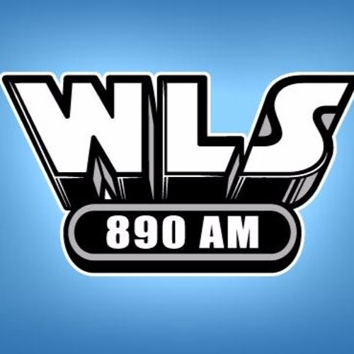 Tricia Laursen on WLS 890 AM Chicago Radio