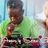 Amor Y Sexo Gratis - Maflow El Nuevo Talento (Video Lyric) Preview