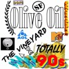 The Vineyard 'Totally 90's Edition' Intro by Rob Frannicola
