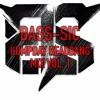 Humpday Headbang Mix Vol. 1