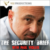 """Episode 104: """"The North Korea Crisis---The Real risk to the United States"""