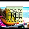 JAZZ/BLUES MUSIC Upbeat Happy Instrumental ROYALTY FREE Download No Copyright Content   LOOK BUSY