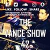 The V Λ N C E show 42