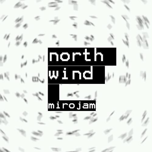 mirojam - northwind (cold mix)