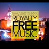 JAZZ/BLUES MUSIC Techno Calm Upbeat ROYALTY FREE Download No Copyright Content | SMOOTH JAZZ NIGHT