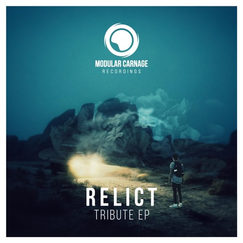 Relict - Tribute EP